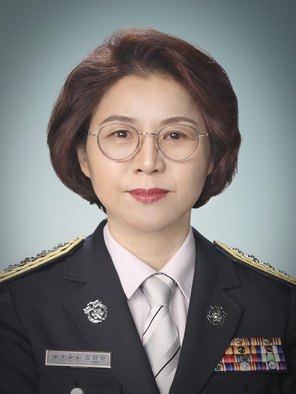 김정희소방서장.jpg