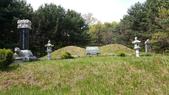 상주 어모장군신서담묘소.jpg