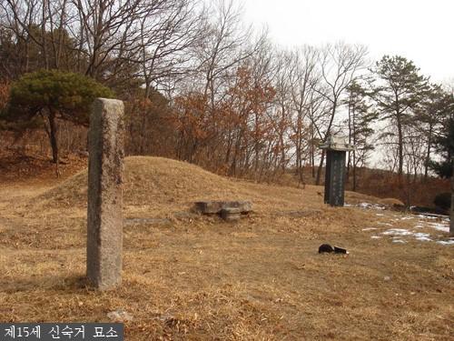 부원15세 신숙거묘소.jpg