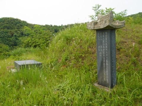 13세신숙양묘소.jpg