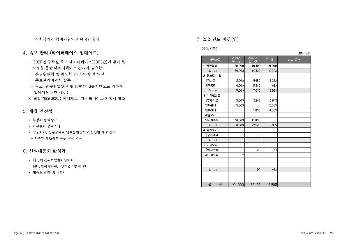 210208_2021 대종회이사회정기총회 WEB_페이지_11.jpg