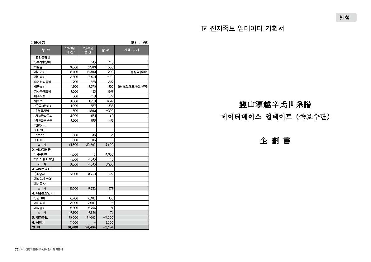 210208_2021 대종회이사회정기총회 WEB_페이지_12.jpg